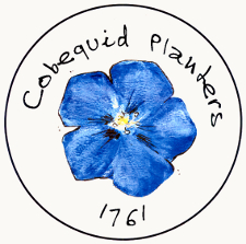 Cobequid Planters conference in June