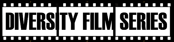 Colchester Diversity Film Series