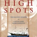 High Spots - James Wilbur Johnston