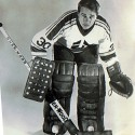Edited New Haven hockey days (Lyle Carter)