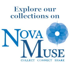 Explore our collections on Nova Muse