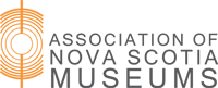 ANSM logo